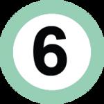 6 copy