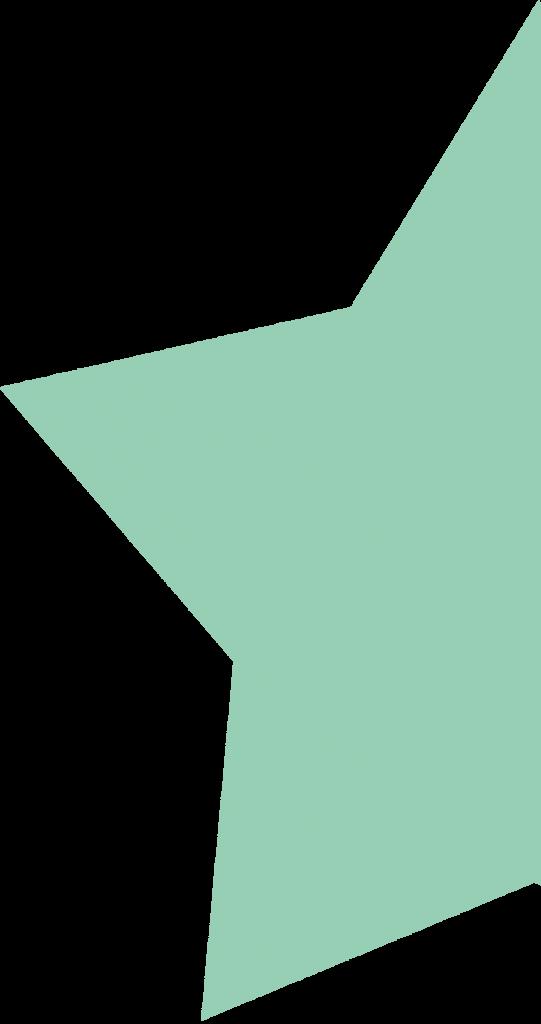 starhalf