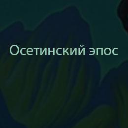 Untitled-3_04